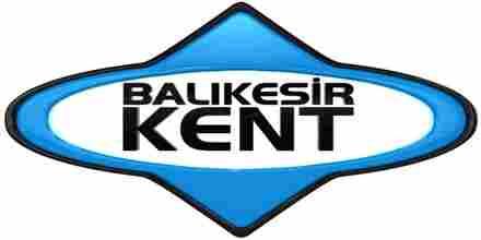 Balikesir Kent Radyo