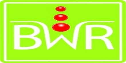 Bayer Wald Radio