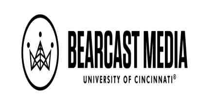 BearCast Media