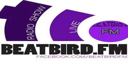 Beat Bird FM Hungary