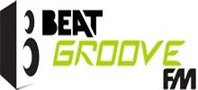 Beat Groove FM