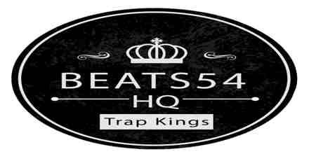 Beats 54
