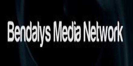 Bendalys Media Network