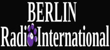 Berlin Radio International