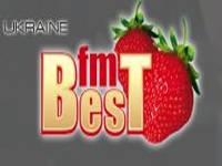Best FM Donetsk