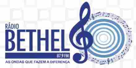 Bethel FM
