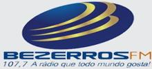 Bezerros FM