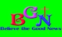 BGN Radio