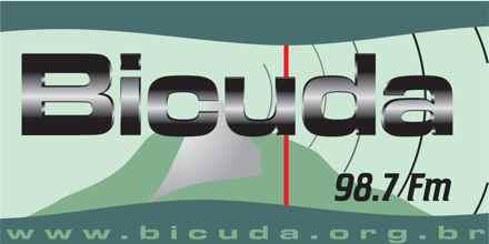 Bicuda FM 98.7