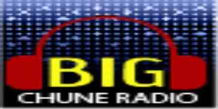 Big Chune Radio