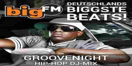 Big FM Groove Night