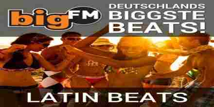Big FM Latin Beats