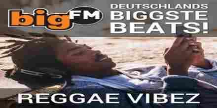Big FM Reggae Vibez