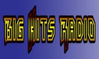 Big Hits Radio