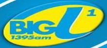 Big L Radio