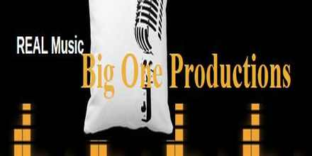 Big One Productions