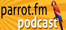 Big Parrot FM