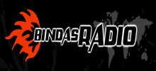 Bindas Radio
