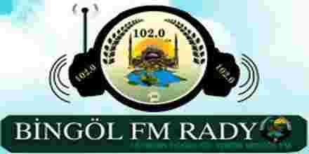 Bingol FM