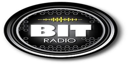 Bit Radio Argentina