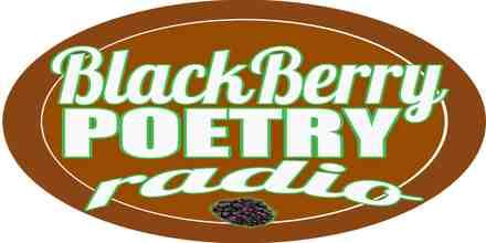 BlackBerry Poetry Radio