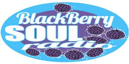 Blackberry Soul Radio
