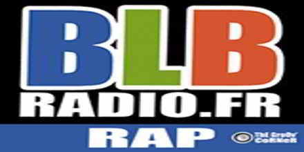 BLB Radio Rap