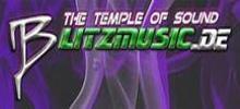 Blitz Music