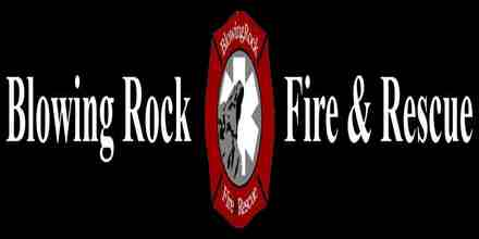 Blowing Rock Fire and Rescue