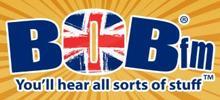 BOB FM UK