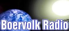 Boervolk Radio