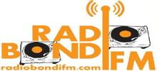 Bondi FM