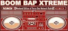 Boom Bap Xtreme