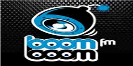 Boom Boom FM