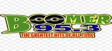 Boomer 95.3 FM