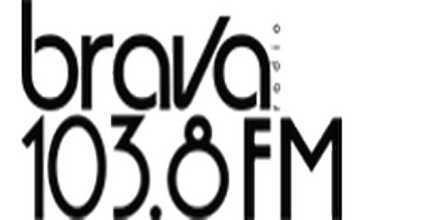 Brava 103.8 FM