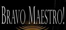 Bravo Maestro Radio