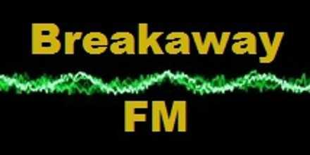 Breakaway FM