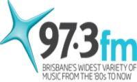 Brisbane 97.3 FM