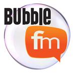 Bubble FM