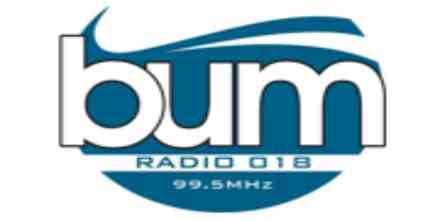 Bum Radio 018