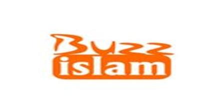 Buzz Islam