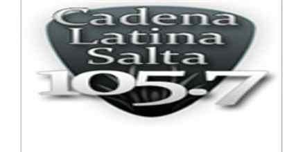 Cadena Latina Salta