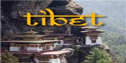 Calm Radio Tibet