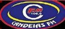 candeias FM
