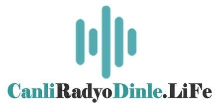 Canli Radyo Dinle