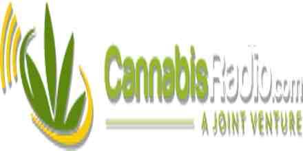 Cannabis Radio