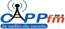 Capp FM