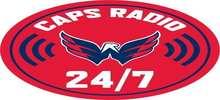 Caps Radio
