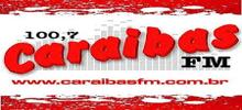 Caraibas FM
